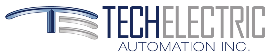 TechElectric Automation Industrial Automation